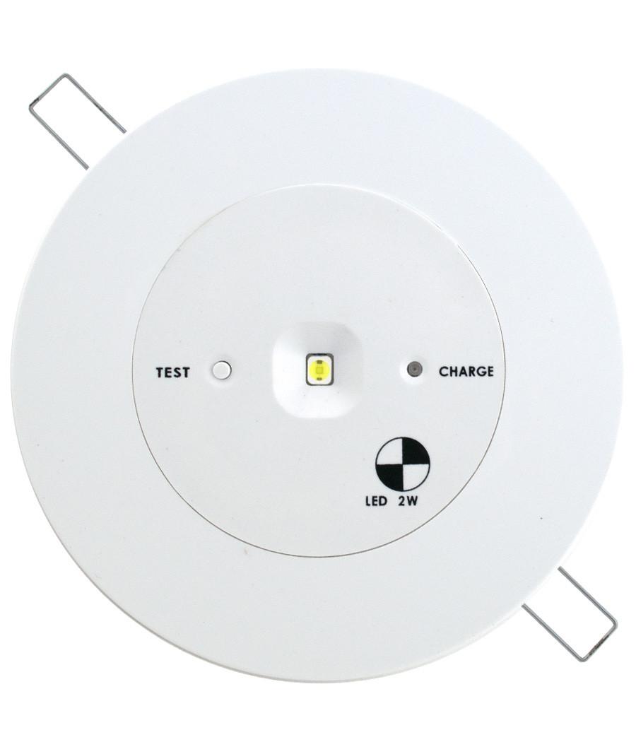 Index of filesourcenatcwebsiteemergency lighting information ezyfit led spitfire recessed emergency backup light 2w73bdf9e4 362d 4213 985c 03a48b8c442bg aloadofball Choice Image